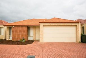 3/25 Lacey Street, East Cannington, WA 6107