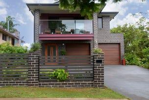 31 Colburn Avenue, Victoria Point, Qld 4165