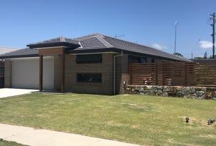 36 Sunshine Circuit, Emerald Beach, NSW 2456