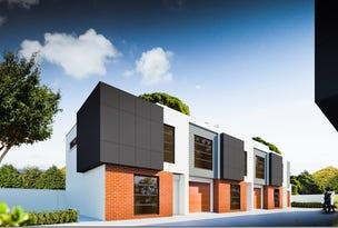 3/Lot 202 Tapleys Hill Rd, Hendon, SA 5014