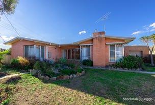 64 Appin Street, Wangaratta, Vic 3677