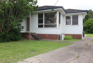 23 Sampson Avenue, Belmont North, NSW 2280