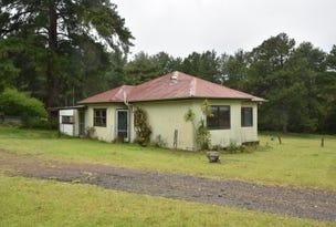 13 Lee st, Bulahdelah, NSW 2423