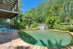 4 Marlin Terraces/20 Mudlo Street, Port Douglas, Qld 4877