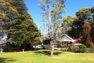 15 Agars Lane, Berry, NSW 2535