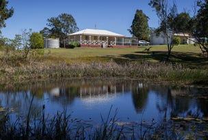 64 Idalorn Close, Nabiac, NSW 2312