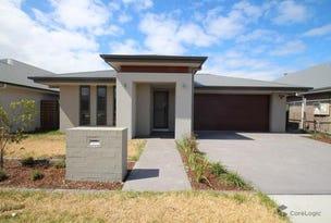 16 Groundsel Street, Fern Bay, NSW 2295