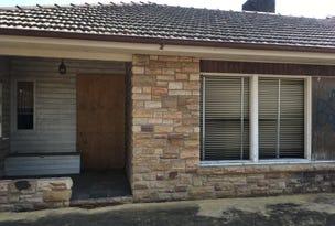 46  Dremady Street, Northmead, NSW 2152