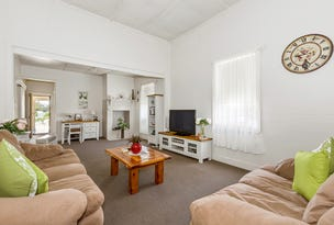 42a Binnia Street, Coolah, NSW 2843