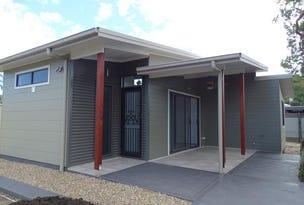 6a Uligandi Street, Ettalong Beach, NSW 2257