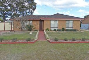 149 Mount Hall Road, Raymond Terrace, NSW 2324