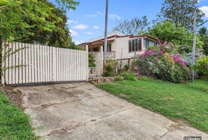 16 River Street, Mount Morgan, Qld 4714