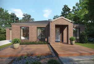 Lot 66 Lovell Place, Lloyd, NSW 2650