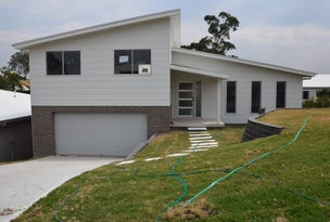 14 Riverlinks Court, Taree, NSW 2430