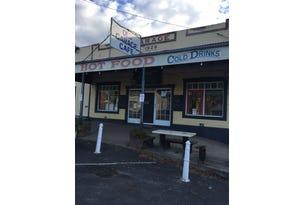 198 Wallace Street, Braidwood, NSW 2622