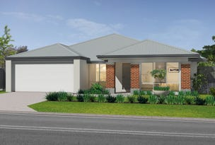 Lot 1588 Dunsborough Lakes Estate (EXCLUSIVE), Dunsborough, WA 6281