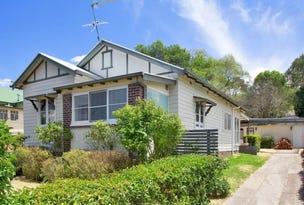32 Dangar Street, Armidale, NSW 2350