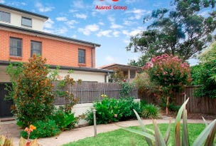 10/16-18  Brunswick Parade, Ashfield, NSW 2131