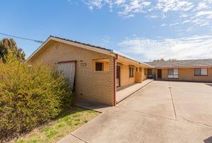 1/243 Kincaid Street, Wagga Wagga, NSW 2650