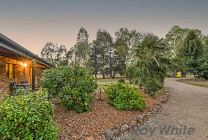 101 Centre Road, Molyullah, Vic 3673