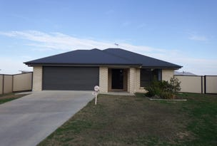 13 Lockyer Crescent, Roma, Qld 4455