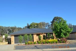 3 Jeffery Circuit, Tumut, NSW 2720