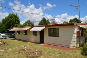 60 Selwyn Street, Adelong, NSW 2729