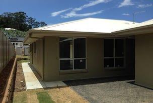 65A Halls Road, Coffs Harbour, NSW 2450