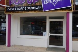 1-18 Victor Harbor Road, Mount Compass, SA 5210
