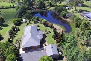 26 Dangar Road, Gloucester, NSW 2422