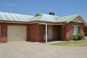 2/53 Hume st, Mulwala, NSW 2647