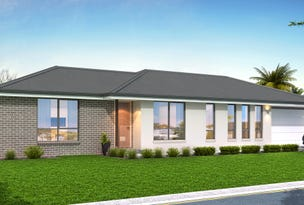 Lot 6  Sweetwater Estate, Midway Point, Tas 7171