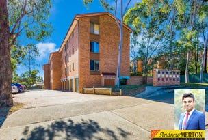 2/37 Hythe Street, Mount Druitt, NSW 2770