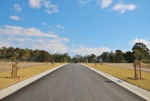 Lot 910 Brassia Rise, Worrigee, NSW 2540