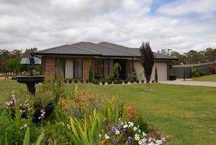 12 Dehnerts Road Daisy Hill, Maryborough, Vic 3465