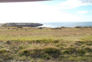 Lot 8, 1 Paradise Drive, Wirrina Cove, SA 5204