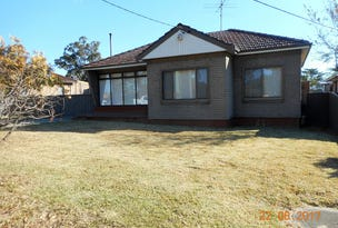 85 Old Hume Highway, Camden, NSW 2570