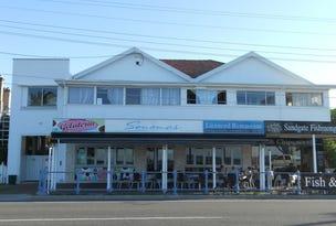 2/88 Flinders Parade, Sandgate, Qld 4017