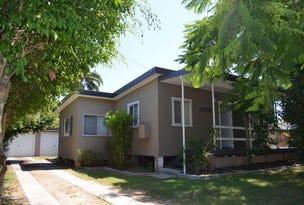 106 Yamba Road, Yamba, NSW 2464