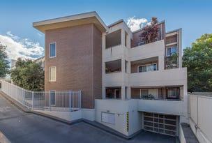 9/97 Beecroft Road, Beecroft, NSW 2119