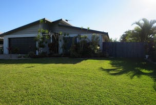3 Ruddell Close, Marian, Qld 4753