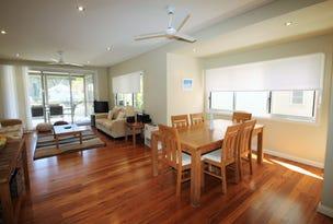 7/285 Boomerang Drive, Blueys Beach, NSW 2428