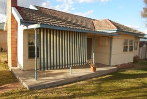 56 Mortimer Street, Mudgee, NSW 2850