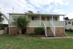 5 WUNDA AVENUE, Sussex Inlet, NSW 2540
