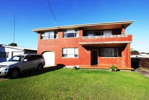 45a Haiser Street, Greenwell Point, NSW 2540