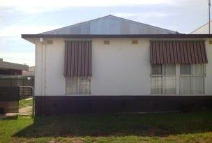 335 High Street, Nagambie, Vic 3608