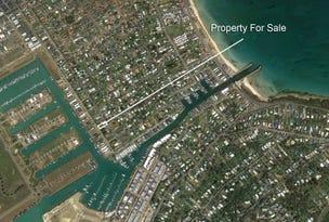 120 Rymer Avenue, Safety Beach, Vic 3936