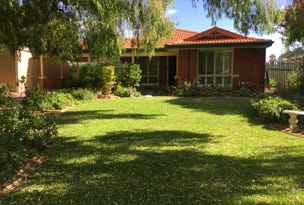 8 Greyteal Place, West Busselton, WA 6280