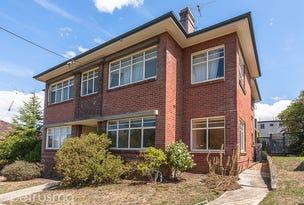 292 Park Street, New Town, Tas 7008
