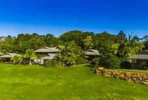 13 Cape Vista Drive, Ewingsdale, NSW 2481